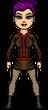 GracieSmith-Darksun2