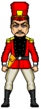 CaptainCorbett