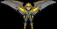 Angel-Darksun36