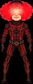 MarvelNOWCyclops2 zps18a54d7e