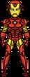 Iron-man-ar