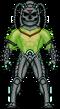 Xtractor-Darksun2