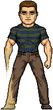 Sandman (3)