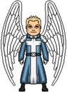 Angel-Darksun28