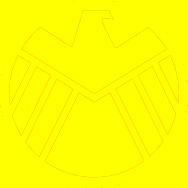 File:Shield-yellow.png