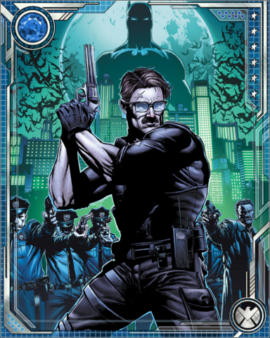 File:Wizecrack-UR Jim Gordon.png