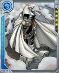Mercenary Taskmaster