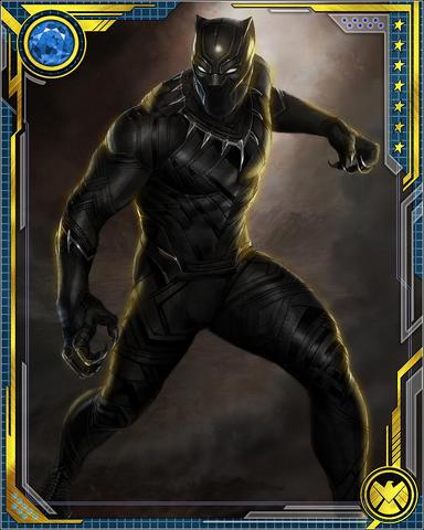 File:Wizecrack-Leg Black Panther2.png