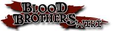 File:Blood Brothers Wiki-wordmark.png
