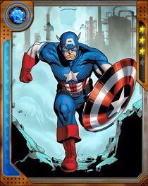 AstonishingLeaderCaptainAmerica3