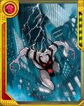 Regeneration Anti-Venom
