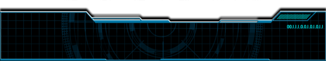 File:Mainpage base.png
