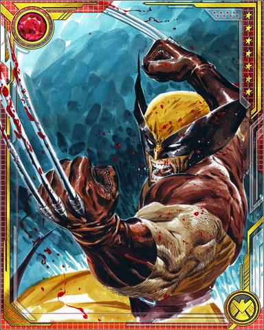 File:Wizecrack-Leg Wolverine5.png