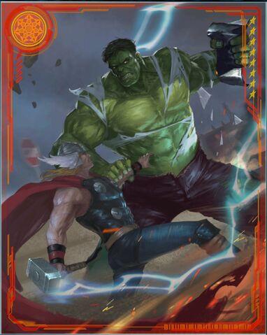 File:MonolithsThor&Hulk8.jpg