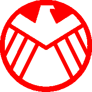 File:Shield-red.png