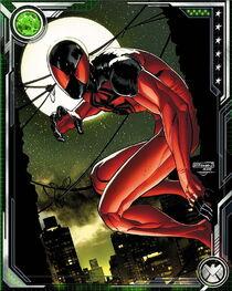 SpiderCloneScarletSpider6
