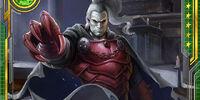 Vlad the Hero Dracula