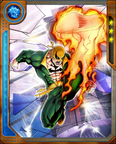 File:IronFist3.png