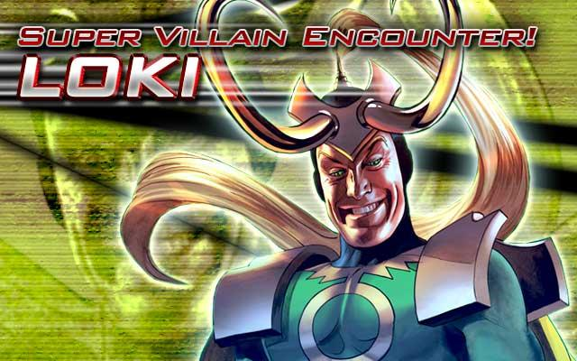 File:Super Villain Loki.jpg