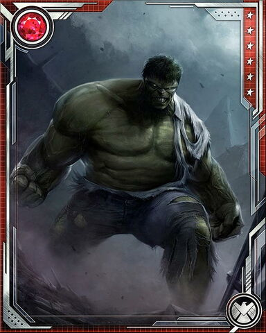 File:UltimatePowerHulk6.jpg