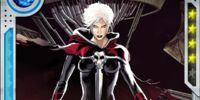 The Martyr Phyla-Vell