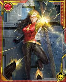 CovertSpider-Woman7