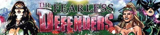 File:FearlessDefendersBanner.jpg