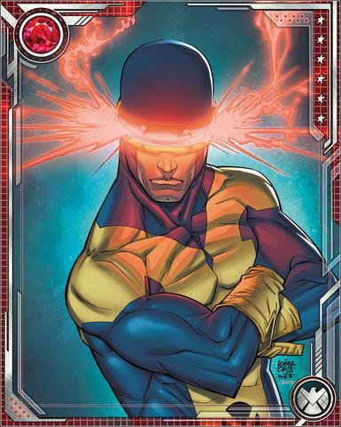File:Wizecrack-UR Cyclops4.png
