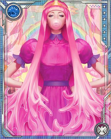 File:Wizecrack-UR ~Princess Bubblegum.png