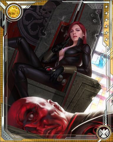 File:WhatIfBlackWidow6.jpg