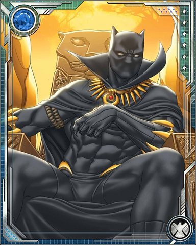 File:Wizecrack-UR Black Panther2.png