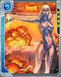 Bride of Ultron Jocasta