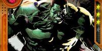 Doc Green Hulk