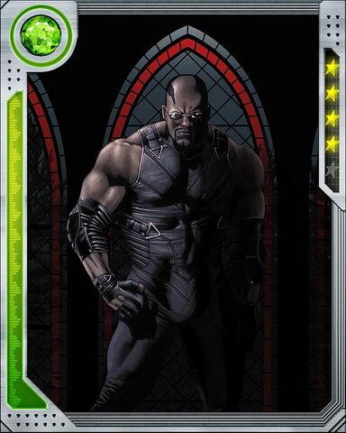 File:VampireHunterBlade4.jpg