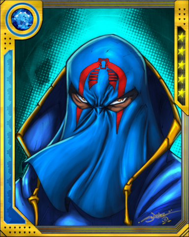 File:Wizecrack-SSR ~Cobra Commander.png