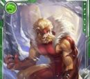 Irredeemable Sabretooth