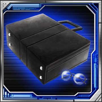 File:Blue suitcase.jpg