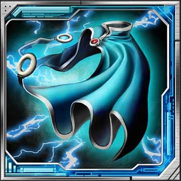 File:Storm's cape emerald.jpg