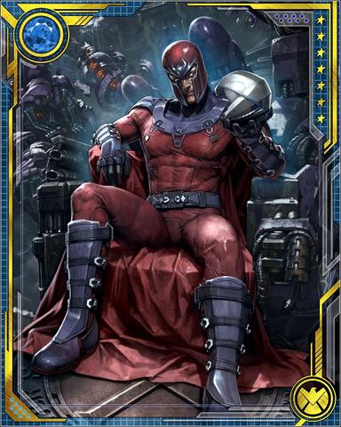 File:Wizecrack-Leg Magneto5.png