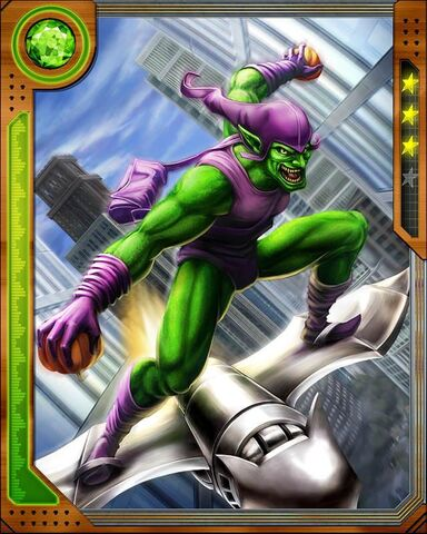 File:Greengoblin1.jpg
