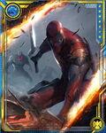 Deadpool Corps Deadpool