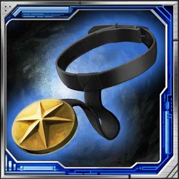 File:Assassin's Blue Choker.jpg