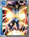 All-Seeing Doctor Strange