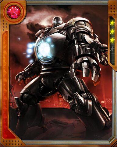 File:Ironmonger1.jpg