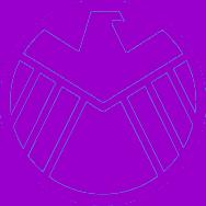 File:Shield-purple.png