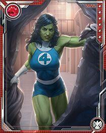 ForeverGreenShe-Hulk6