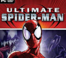 Ultimate Spider-Man (видеоигра)