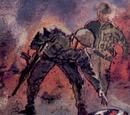 Стивен Роджерс (9591)