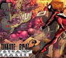Ultimate Comics: Doomsday