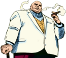 Wilson Fisk (Tierra-616)